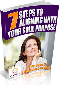 The 7 Steps eBook